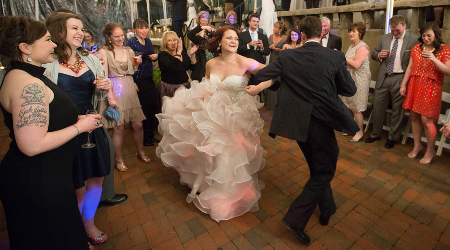 Knoxville Wedding Music For Ceremonies And Receptions